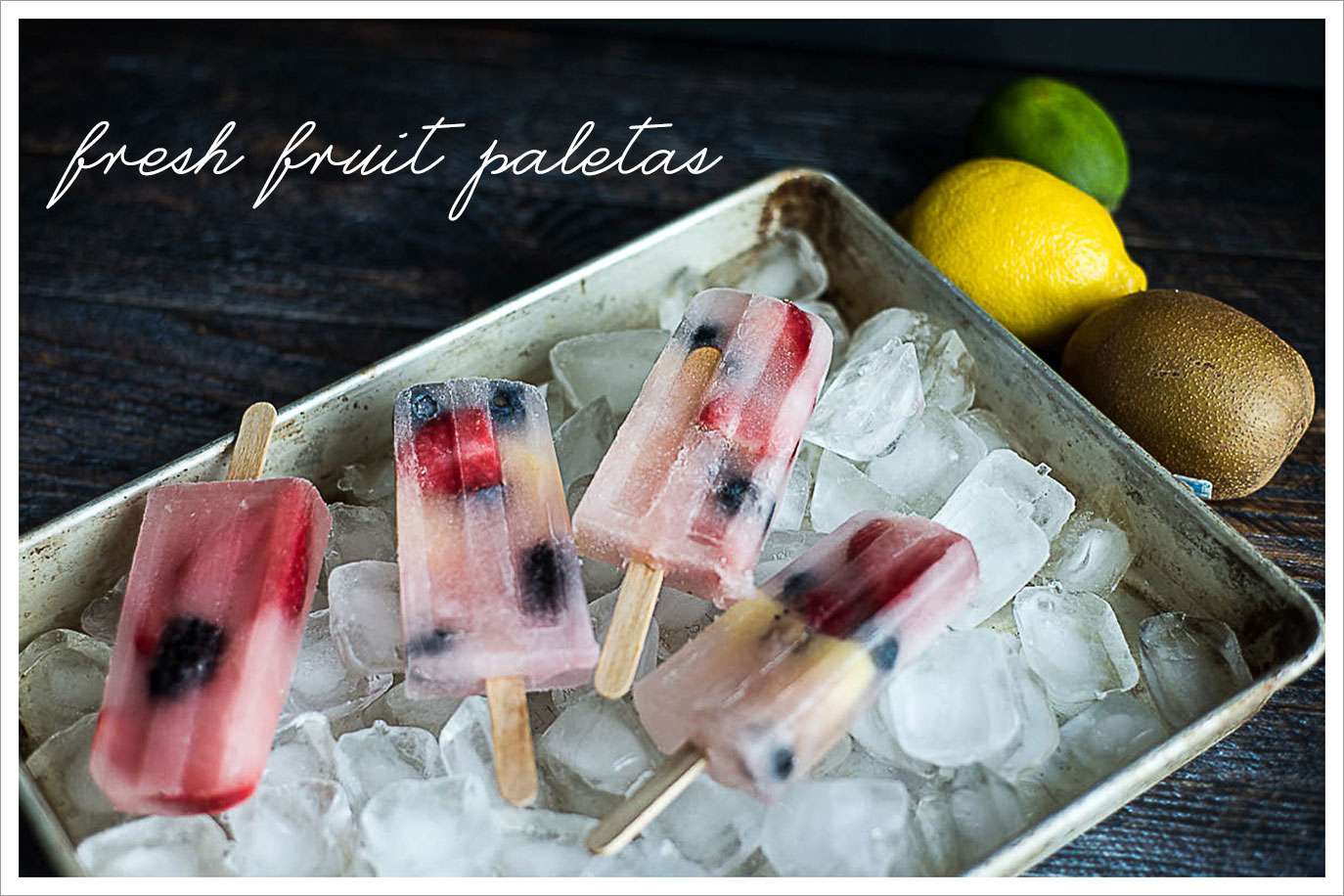 fruitpopsicle-title