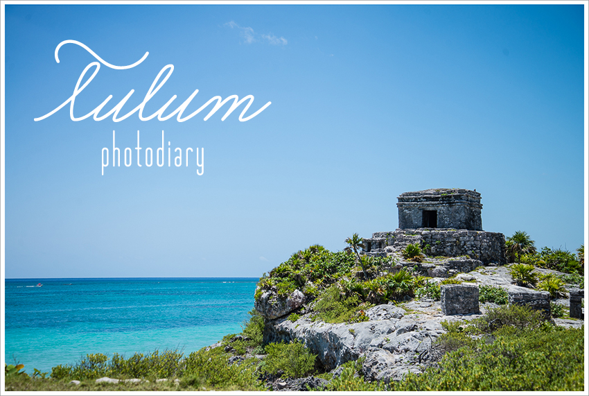 tulum-blog-cover